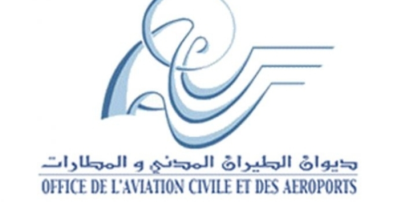 إجلاء 30 تونسيا من ليبيا اليوم وبرمجة رحلات جوية لإجلاء تونسيين من دول افريقية