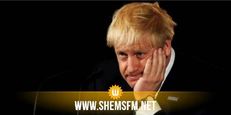 كورونا: نقل رئيس الوزراء البريطاني إلـى العناية المركزة بعد تدهور حالته الصحية