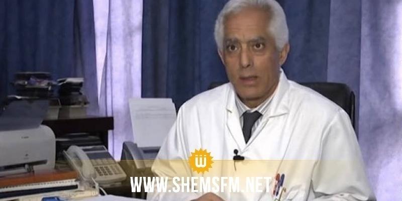 Moncef Hamdoun : L'inhumation des victimes du coronavirus ne peut entraîner la transmission du virus aux vivants