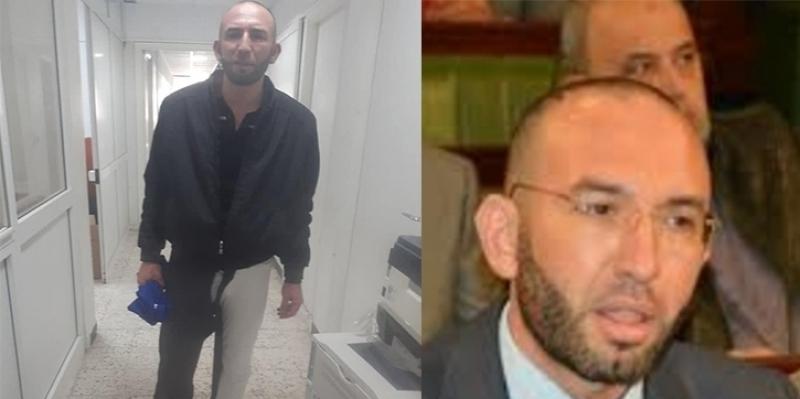 صفاقس: التحقيق مع المتهمين بالاعتداء على النائب  محمد العفّاس