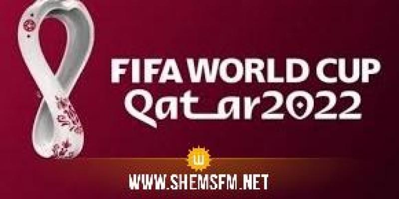 مونديال 2020: قطر تكذب الادعاءات الامريكية