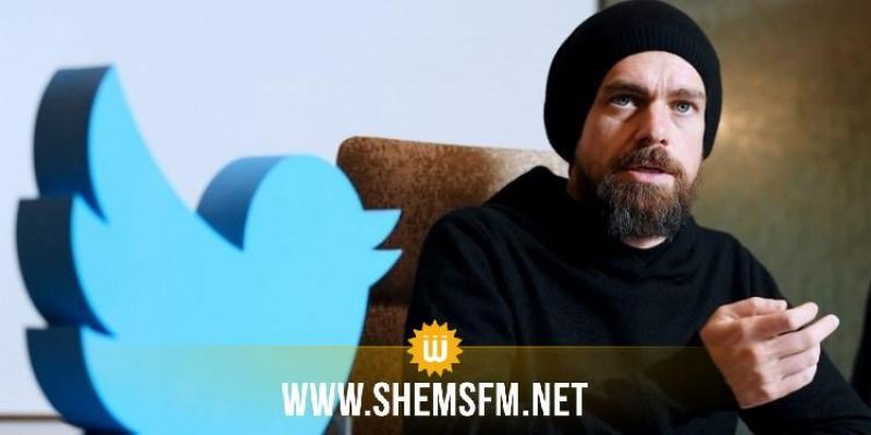 مؤسس تويتر يتبرع بمليار دولار لجهود الإغاثة من فيروس كورونا