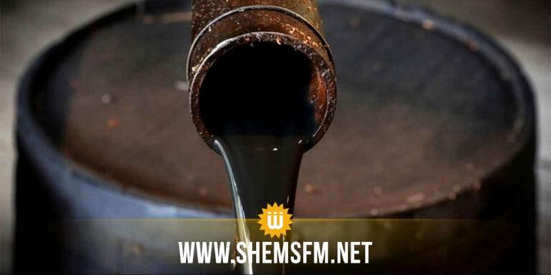النفط يصعد والأسواق تتابع اجتماع أوبك