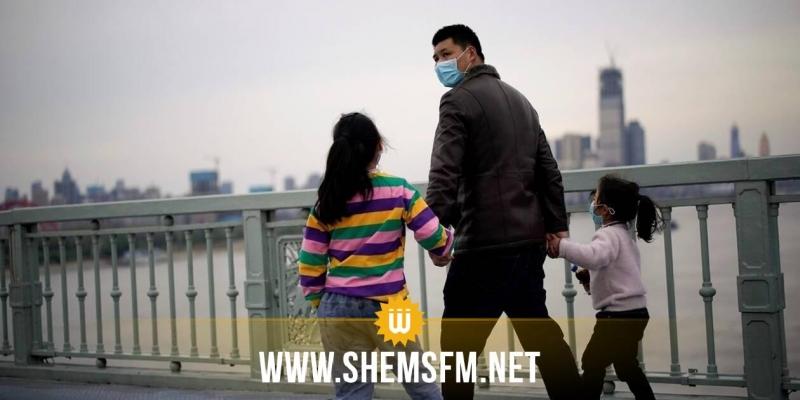 Coronavirus : après deux mois et demi, le confinement est levé à Wuhan