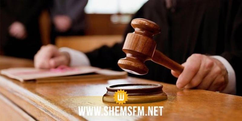 خالفوا حظر التجول والحجر الصحي: إيداع 42 شخصا السجن بولاية منوبة