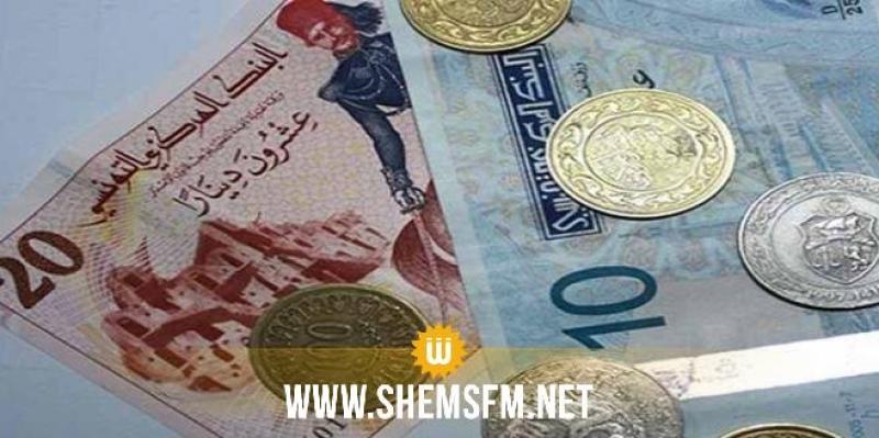 بلدية جمّال تعفي المتسوغين لمحلاتها من دفع معاليم الكراء
