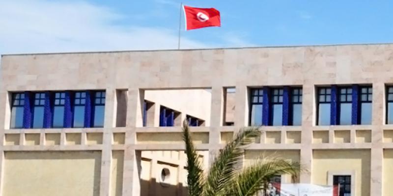 وزارة الثقافة تسمح بإستئناف إنجاز المسلسلات والأعمال التلفزية الرمضانية بالتنسيق مع وزارة الصحة