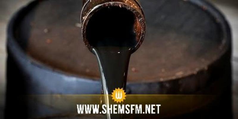 أسعار النفط ترتفع لليوم الثاني على التوالي