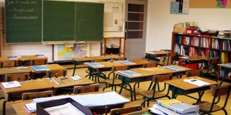 غرفة التعليم الخاص: 'بإمكان الأولياء استرجاع مستحقاتهم بعد التوصل إلى اتفاق مع المؤسسة'
