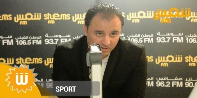 عبد السلام السعيداني: 'لدي كل الوثائق وما يروّجه يعقوب أكاذيب'