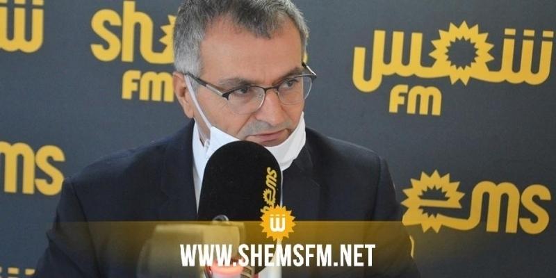 Ministre de l'Emploi : « les offres d'emploi n'ont pas baissé »