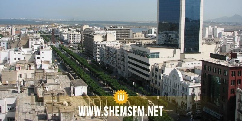 Aïd al-Fiter : le gouvernorat de Tunis interdit les déplacements entre les villes