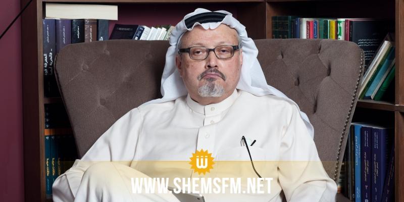 أبناء الصحفي السعودي جمال خاشقجي يعفون عن قتلة أبيهم