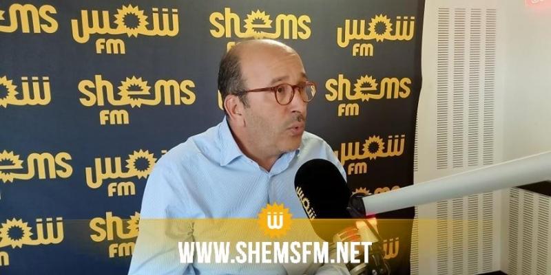 الجامعة التونسية للنزل تدعو الحكومة للتسويق ''للأمن الصحي وتجاوز مشكل كوفيد 19''