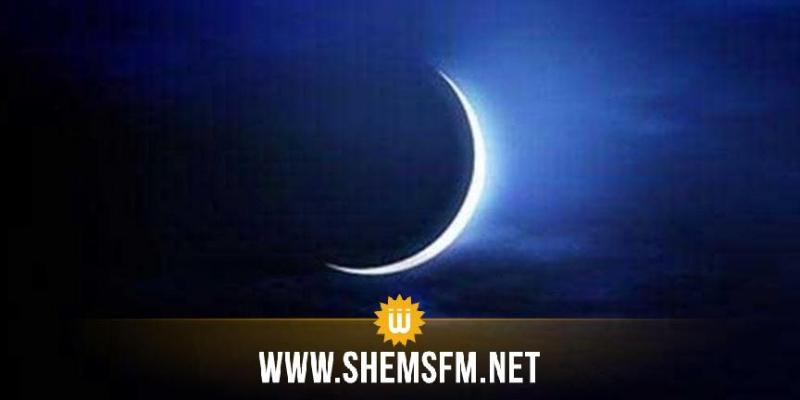 الأحد أول أيام عيد الفطر في عدد من الدول الإسلامية