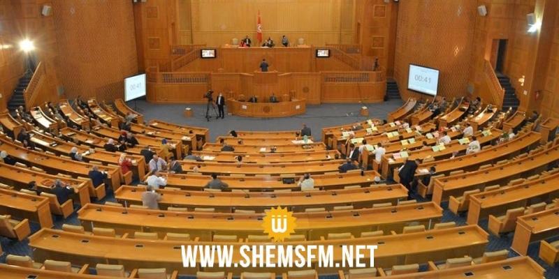 الكتلة الديمقراطية ترفض تجاوز رئيس البرلمان صلاحياته بخصوص الوضع في ليبيا