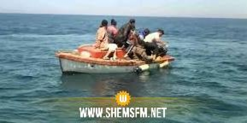 والي صفاقس: المفقودون الـ6 في عملية الهجرة غير النظامية بسواحل طينة قد يكونون نجوا وفروا