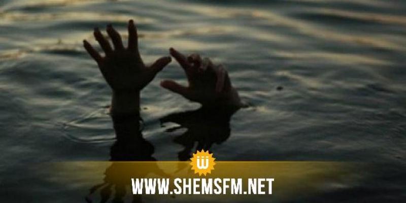 سليانة: انتشال جثة شاب غرق ببحيرة في بوعرادة