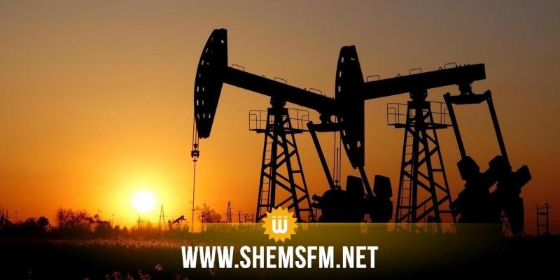 أسعار النفط ترتفع مع تخفيف قيود كورونا