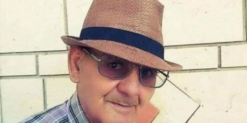 وفاة الكاتب العام السابق للترجي الرياضي الجرجيسي