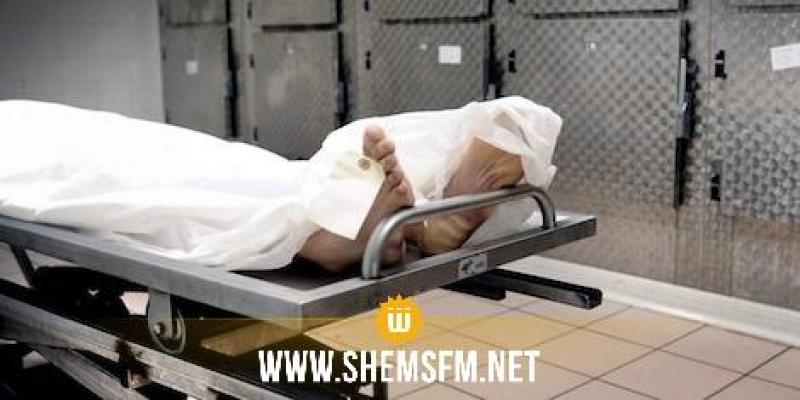 وفاة شخص سادس بعد تناوله القوارص في مستشفى فرحات حشاد بسوسة
