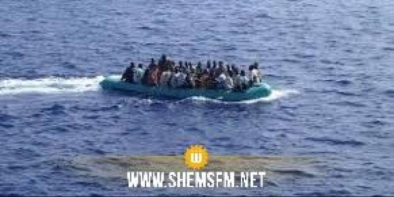 نابل: القبض على إيطالي كان ينوي نقل تونسيين إلى إيطاليا بطريقة غير شرعية