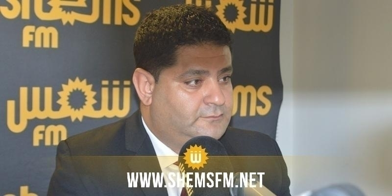 جلاد: 'الغنوشي حاول لَبْنَنَة تونس وهو شخصية مستفزّة للتونسيين'