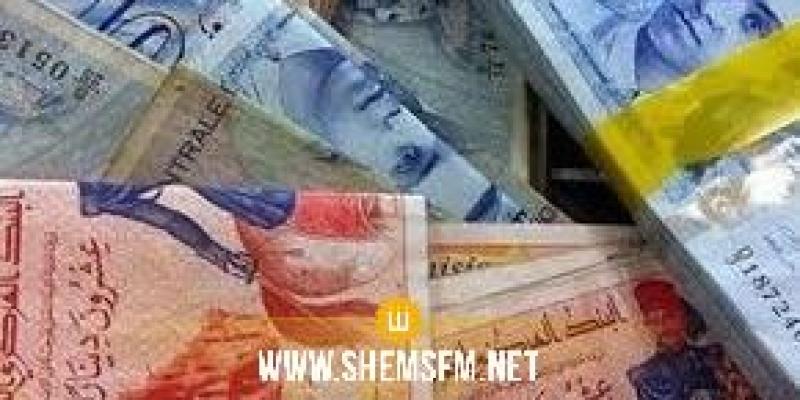 الحكومة ترفع رسميا المبالغ المرصودة في اطار آلية ضمان القروض إلى 1500 مليون دينار