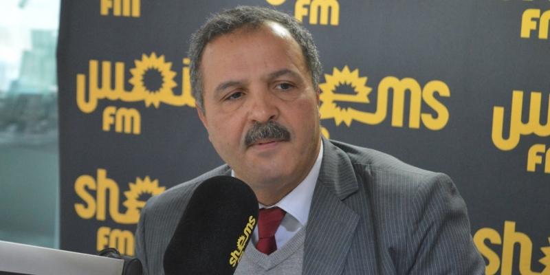 وزير الصحة يُحذر من المياه مجهولة المصدر (فيديو)