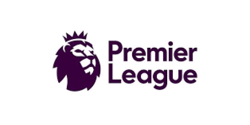 البي بي سي البريطانية: عودة الدوري الانجليزي يوم 17جوان