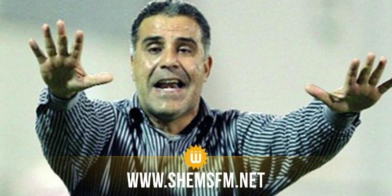 غازي الغرايري:'نداء للسلطات لإجلاء العالقين في الإمارات '
