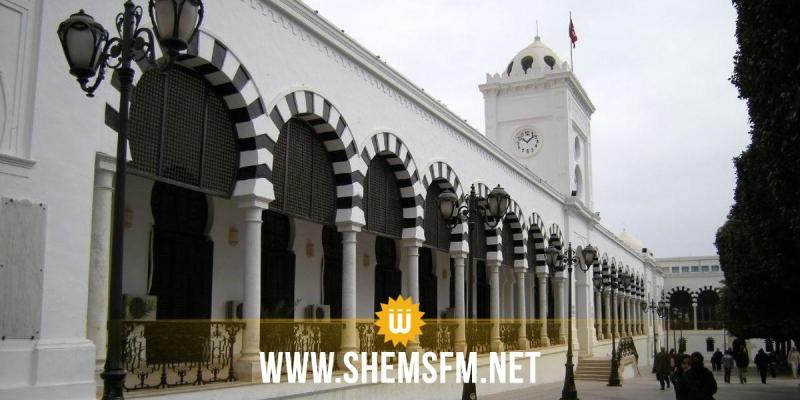 وزارة المالية:''نسبة الدين العمومي ارتفعت في نهاية شهر مارس الى83،5 مليار دينار ''