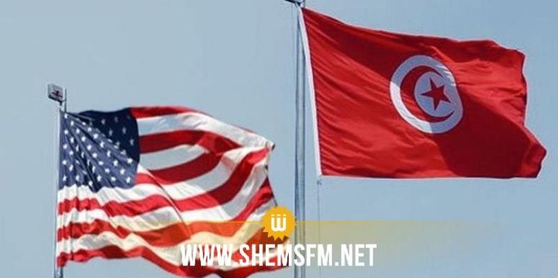 رويترز: أمريكا تنظر في استخدام لواء أمني في تونس