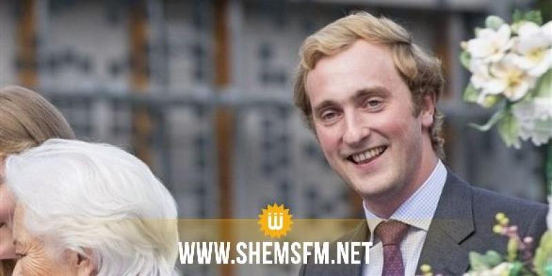 إصابة أمير بلجيكي بفيروس كورونا بعد حضوره حفلا في إسبانيا