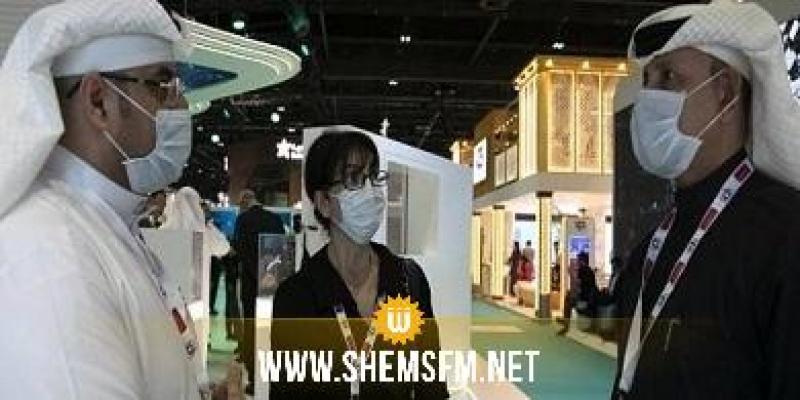 الإمارات تسجل ارتفاعا للإصابات اليومية بفيروس كورونا