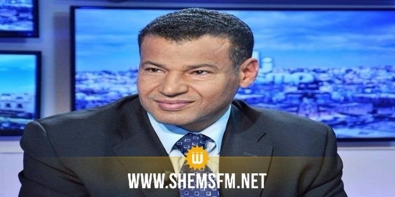 كورونا: طاهر قرقاح يؤكد أن الوضع في تونس تحت السيطرة