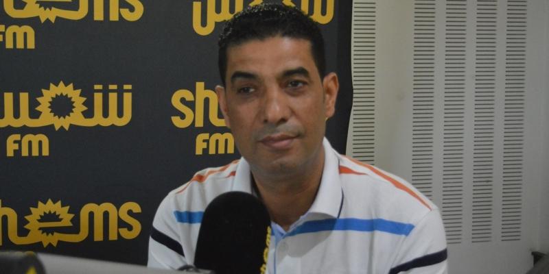 طارق الفتيتي: 'الوزير منجي مرزوق ارتكب خطأ فادحا ولو كنت مكانه استقيل'
