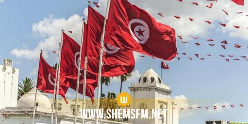 دراسة: تونس خصصت 1،8% من الناتج الداخلي الخام لمقاومة انعكاسات كورونا