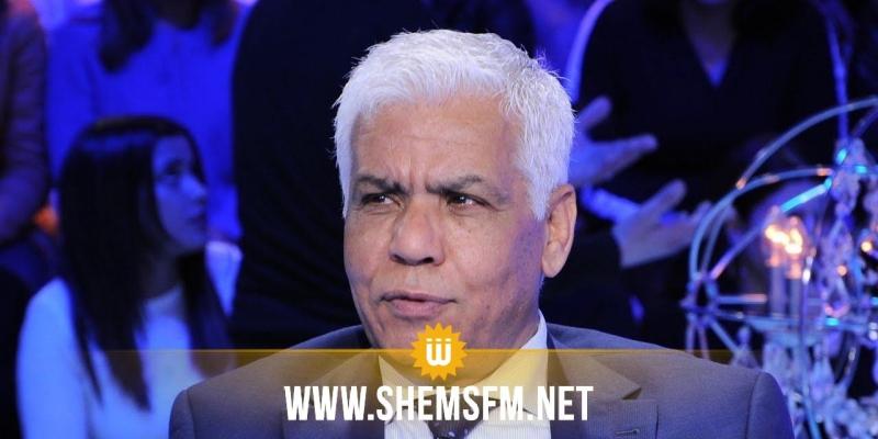 ''أخبار حول قواعد عسكرية امريكية بتونس'': الصافي سعيد يطالب بتقديم توضيحات