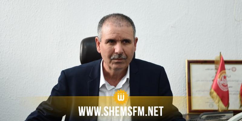 الطبوبي:''فقدان الثقة بين الحاكم والمحكوم قد يتسبب في دخول تونس في أزمة إجتماعية حادة''