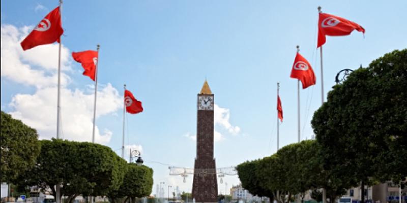 4 أحزاب تدعو إلى عقد مؤتمر وطني للحوار