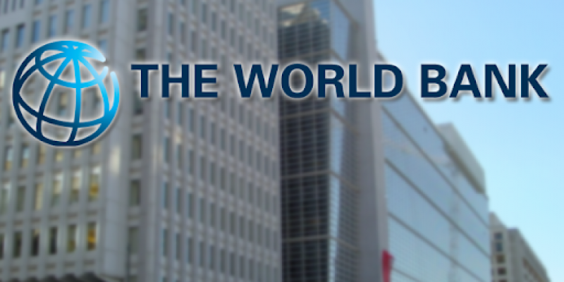 البنك العالمي يوصي الحكومات باتخاذ خطوة لتسريع التعافي وتلافي الأضرار
