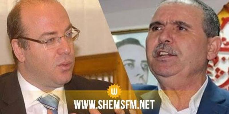 الطبوبي يطالب الفخفاخ بمصارحة الشعب حول الوضع في تونس