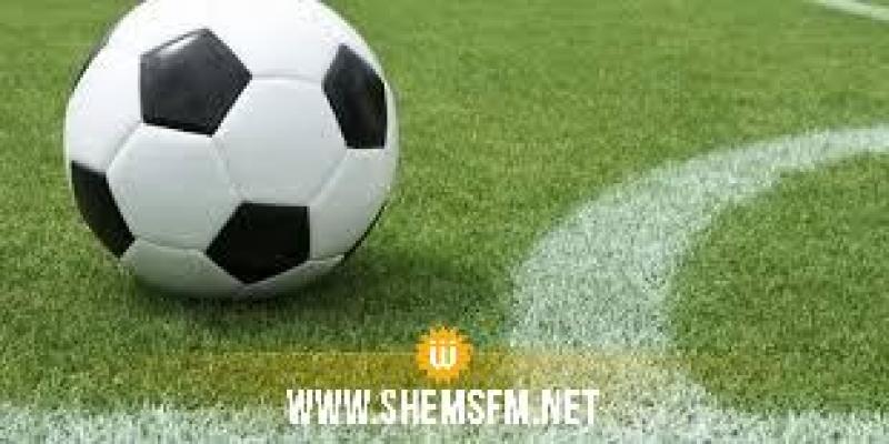 انطلاقا من يوم الاثنين القادم: منتخب أكابر كرة القدم يعود إلى النشاط