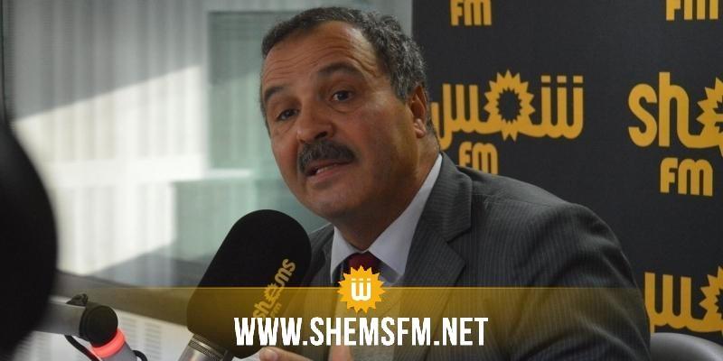 غدا: وزير الصحة يعقد ندوة صحفية بخصوص مجابهة كورونا