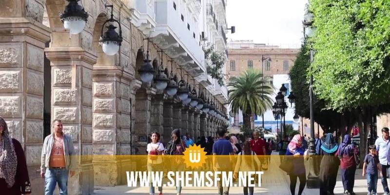 رئاسة الجمهورية: حظر الجولان ليلا مزال ساري المفعول
