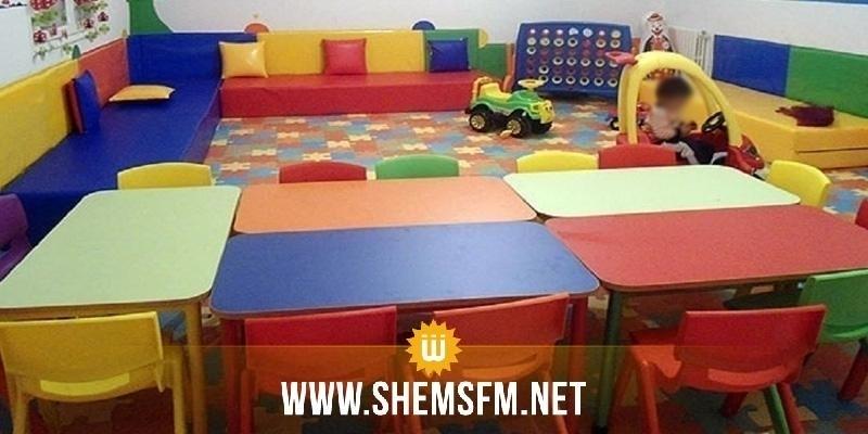 DG de l'enfance : toutes les mesures ont été prises pour bien assurer le retour des jardins d'enfants