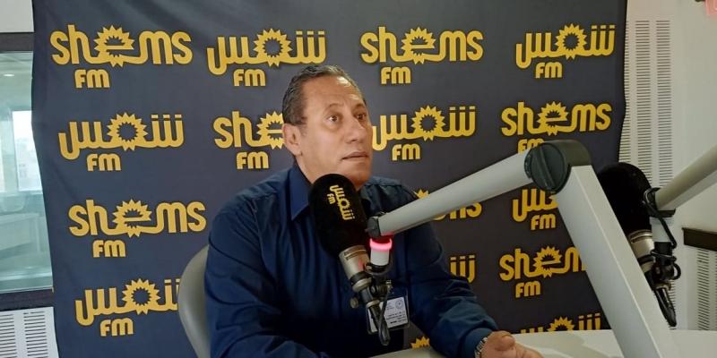 سمير عبد المؤمن: 'الوضعية في تونس مريحة لكن الخطر مازال قائما'