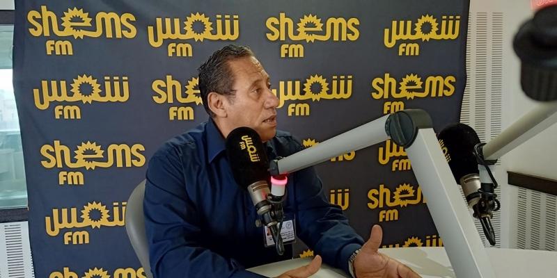 سمير عبد المؤمن: 'علميا لا جدوى من مواصلة فرض حظر الجولان'