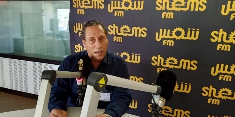 Dr. Samir Abdelmoumen écarte une deuxième vague de coronavirus